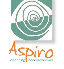 Aspiro
